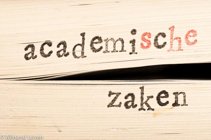 vertaalbureau academische zaken