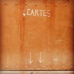 Typische brievenbus - Instagram_juli_2013