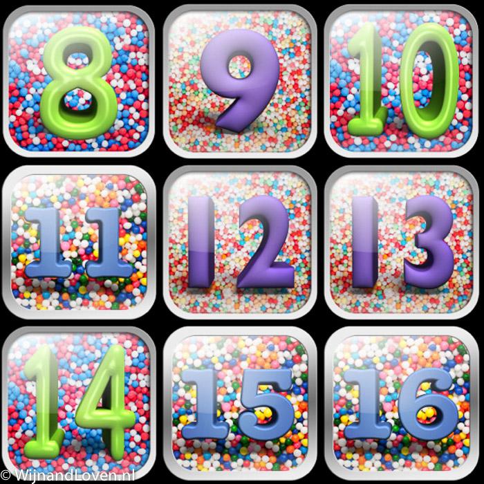App kaartjes met leeftijden op kaartje2go van lovoto
