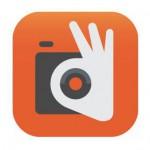 OKDOTHIS app voor het delen van foto's