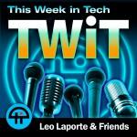 logo TWIT podcast