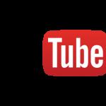 youtube kanaal wijnandloven