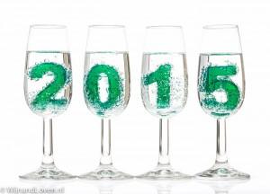 2015-in-champagneglazen-groen